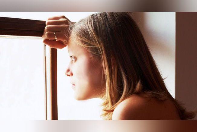 Anorexie mentale : comment aider les ados à s'en sortir ...
