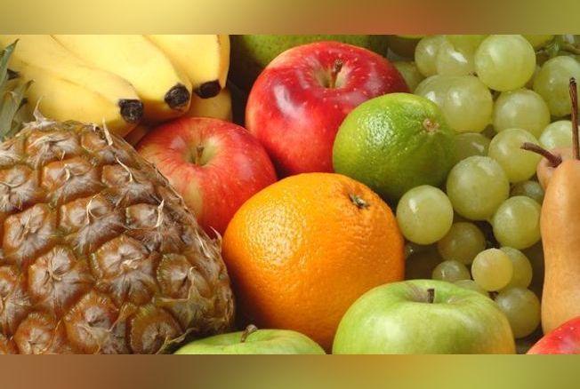 Fruits de saison nos conseils d 39 achat - Fruit de saison decembre ...