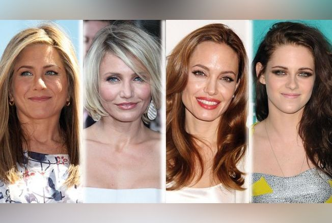 le top 10 des actrices les mieux pay es d 39 hollywood. Black Bedroom Furniture Sets. Home Design Ideas