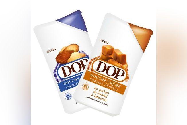 2013-02/douches-cremes-madeleine-et-caramel-a-l-ancienne-dop-2674c996ab34559a441d0f6d2fb0543103aa6fad.jpg