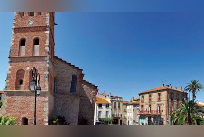 Quoi Voir Quoi Faire Au Canet En Roussillon Version Femina