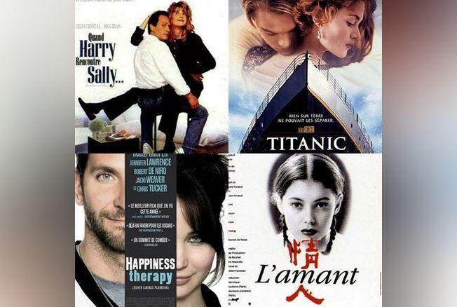2014-02/l-amour-au-cinema-1a4d3341165c1065ddbeba0ff97a39f35cde0df9.jpg
