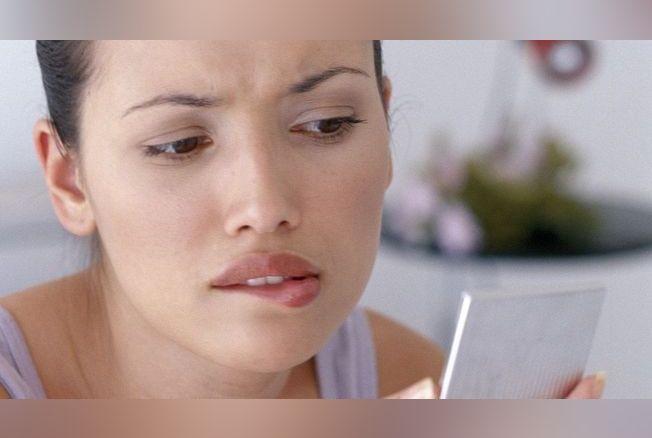 77485765323a Comment venir à bout de l acné tardive   - Version Femina