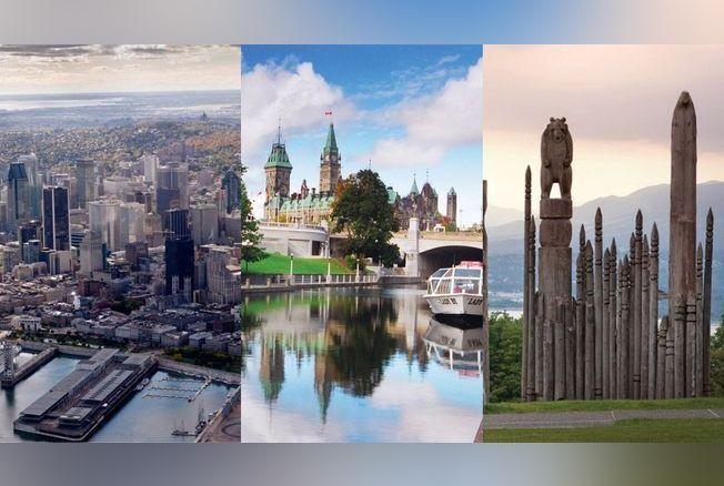 Meilleurs sites de rencontres Vancouver 2015