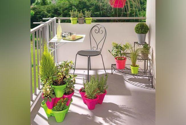 foir fouille pau foir fouille salon jardin interesting stunning petit salon de luquipe du. Black Bedroom Furniture Sets. Home Design Ideas