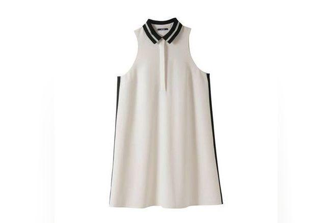Robes Tendances Pour L Ete 2015