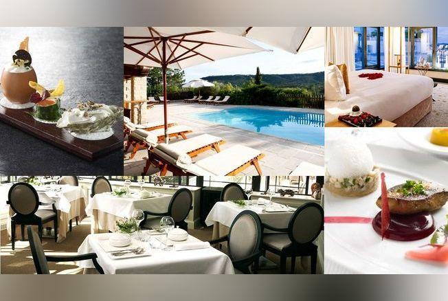 Restaurant Chinois  Ef Bf Bd Grand Var
