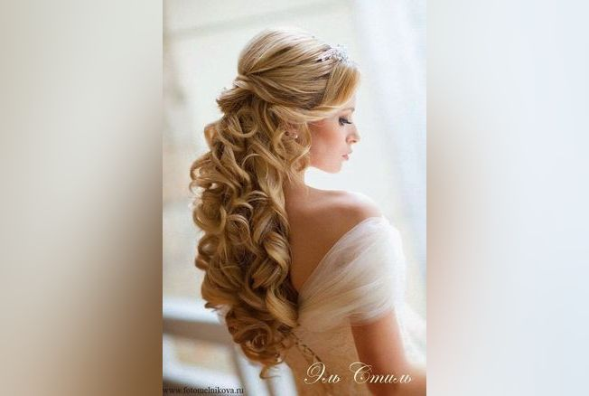 coiffure mariage cheveux mi long coiffure mariage boucle mi long with coiffure mariage cheveux. Black Bedroom Furniture Sets. Home Design Ideas