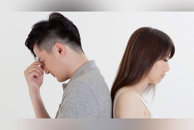 Bienfaits Damania - 5 massages pour augmenter son énergie sexuelle | Santé Magazine