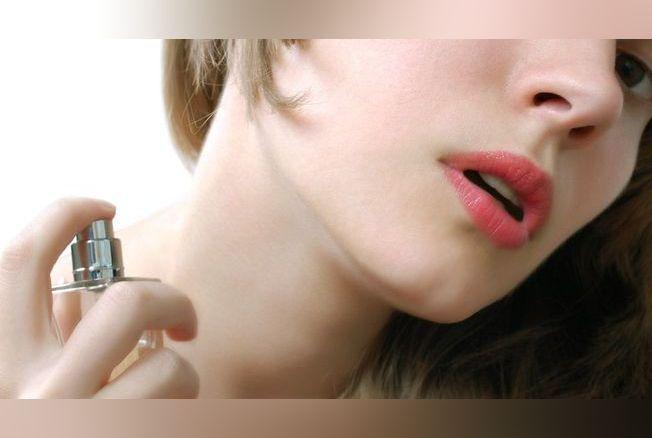 fixateur de maquillage naturel la recette maison diy. Black Bedroom Furniture Sets. Home Design Ideas