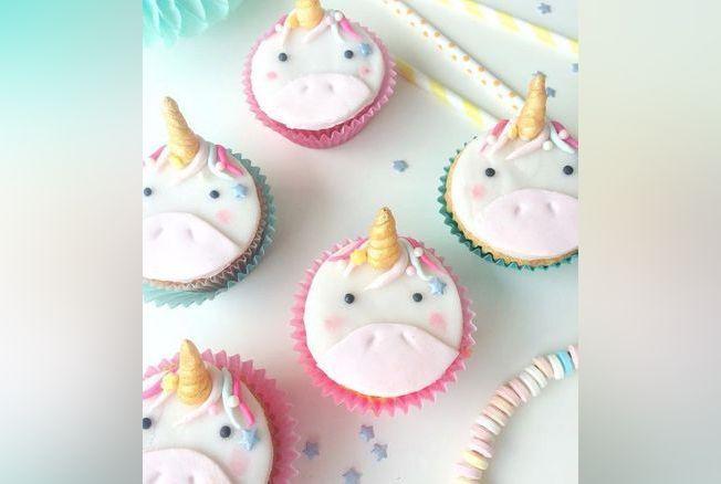 2017-01/les-cupcakes-licorne-3181255d2ce3abb5f2b5eebf9ff6402ed8396bb5.jpg