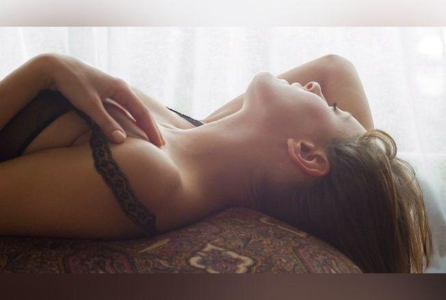 Gratuit noir ébène porno tube