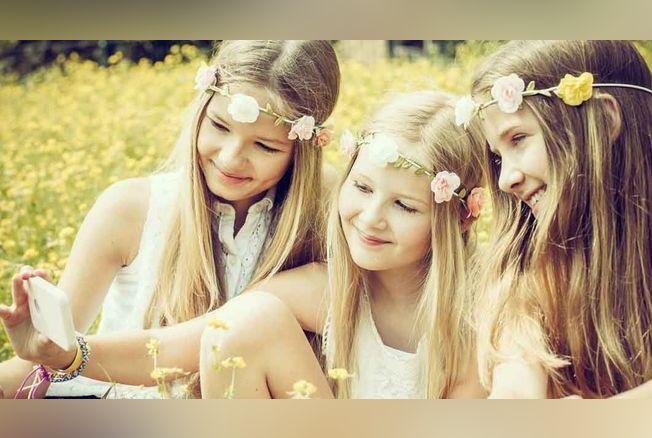 Jeune et jolie blonde francaise baisee par max en pov - 3 part 6