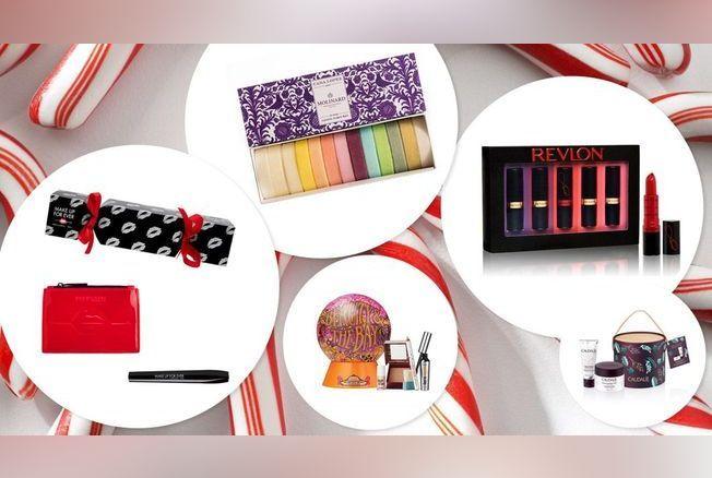 cadeaux beaut moins de 40 euros notre s lection. Black Bedroom Furniture Sets. Home Design Ideas