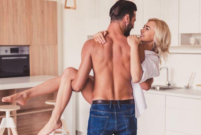 La vérité sur les aliments aphrodisiaques