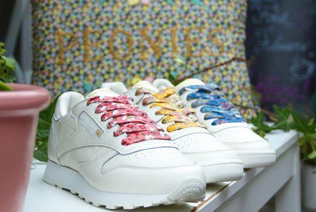 Sneakers : ces modèles vont vous faire courir !