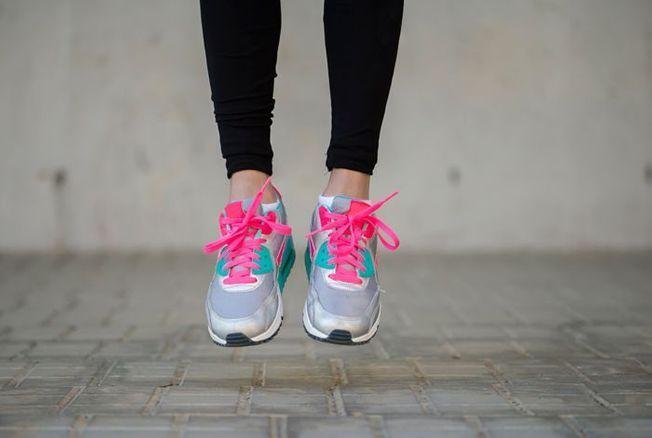 45ab570cbff Running