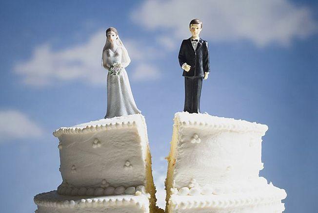 Les 4 Regles D Un Divorce Reussi