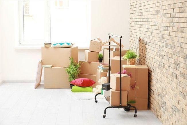 tous nos conseils pour louer un box. Black Bedroom Furniture Sets. Home Design Ideas