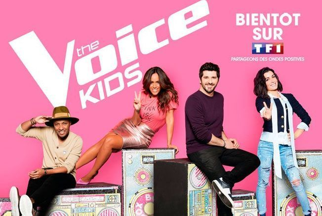 Un Jour Un Destin The Voice Kids Notre Selection Tele De