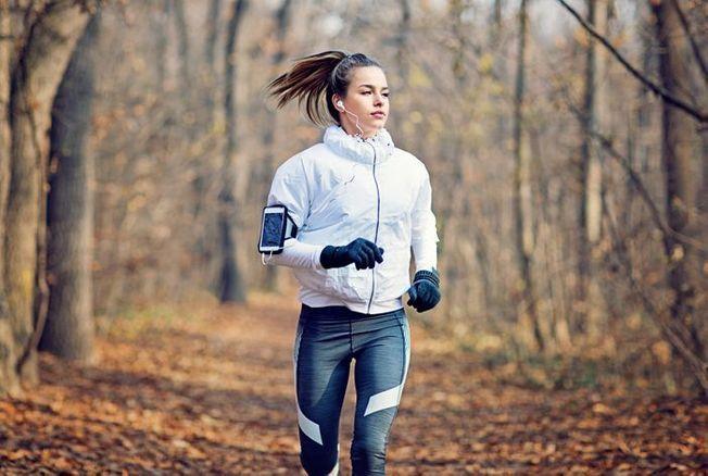 Courir par temps froid   conseils et astuces a88273988fe