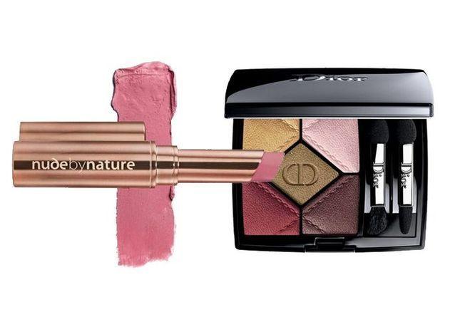 Maquillage  les 7 indispensables de l\u0027hiver 2018,2019
