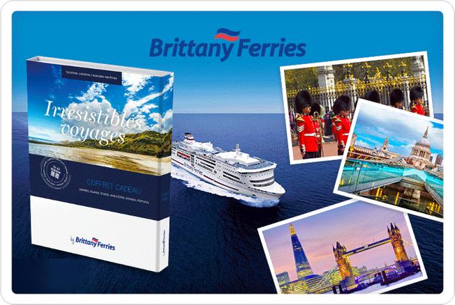 Jeu concours Brittany Ferries - Décembre 2018 Decoupe-jeu-brittany