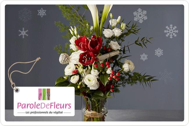 Jeu concours - Bouquets - Décembre 2018 Decoupe-jeu-parolesdefleurs
