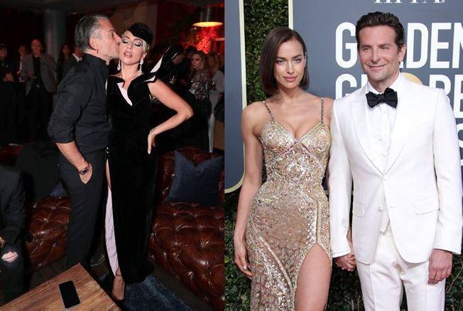 Les mariages de stars les plus attendus en 2019