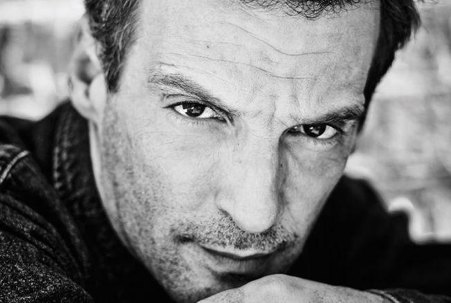 Mathieu kassovitz : « je connais mes limites »