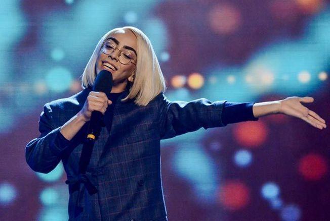 Eurovision 2019 : 10 choses que vous ignorez sur Bilal Hassani