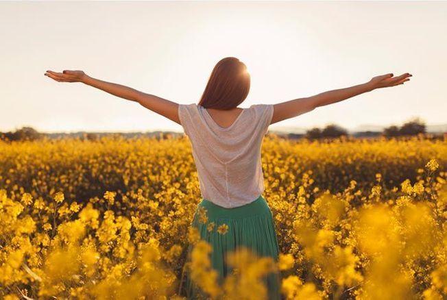 9 conseils d'un psy pour être moins pessimiste
