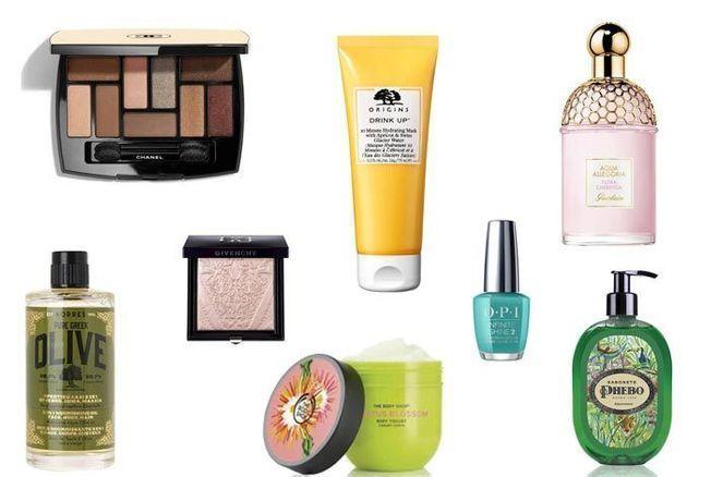 Fête des mères : 27 cadeaux beauté pour chouchouter votre maman