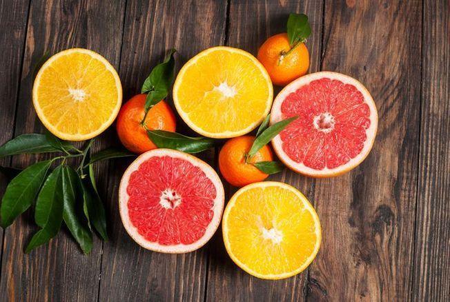 Aliments anticanicule : ces fruits et légumes vont vous rafraîchir