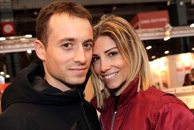 Alexandra Rosenfeld et Hugo Clément : l'ex-Miss est enceinte !