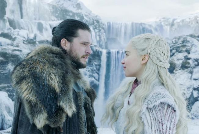 Emmy Awards 2019 : « Game of Thrones » bat un record avec 32 nominations