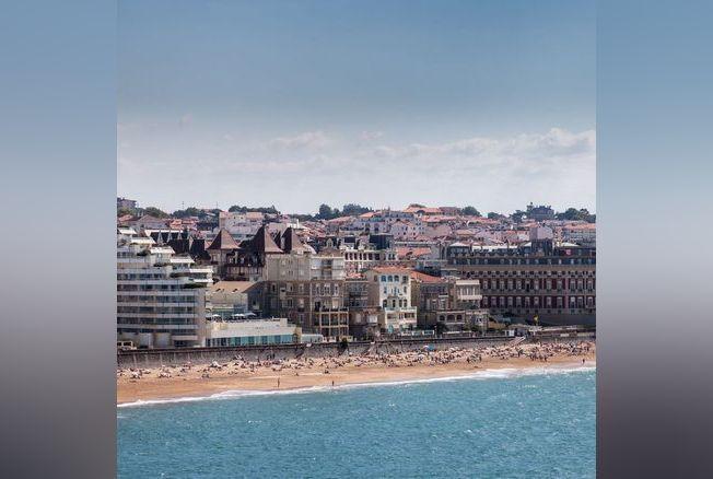 Comment faire des rencontres à la plage et l'été ?