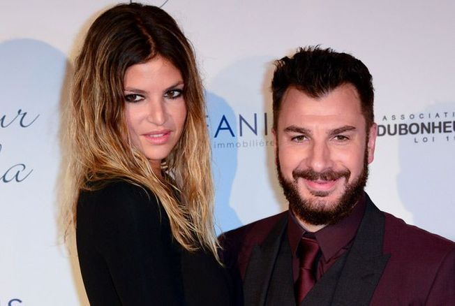 Michaël Youn et Isabelle Funaro : une étoile est née !