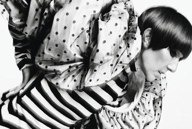Céline Dion : cheveux courts et polaire fluo, elle est méconnaissable