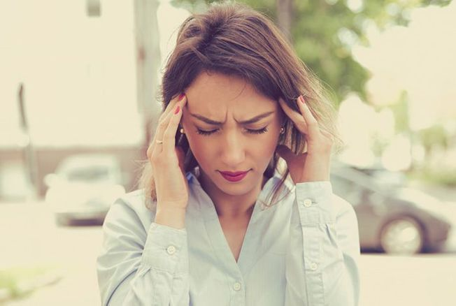 Migraine : comment la soigner au naturel