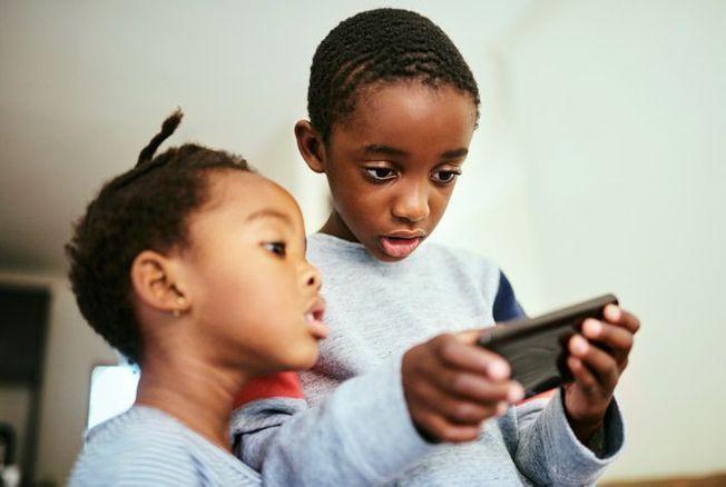 Parlez du porno à vos enfants… avant qu'Internet s'y emploie
