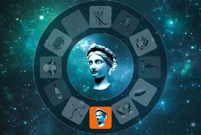 Votre horoscope de la semaine du 15 au 21 septembre 2019