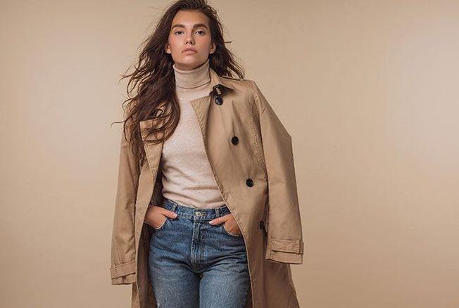 Voici les 8 marques de mode qui s'arrachent sur Vestiaire Collective