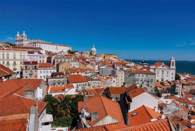 Lisbonne : que faire en 3 jours ?