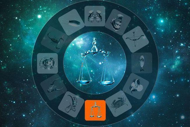 Votre horoscope de la semaine du 20 au 26 octobre 2019