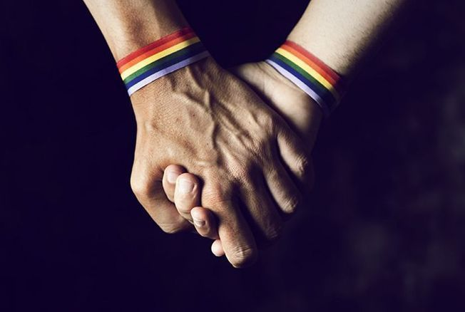 Homosexualité : qu'en pensent les Français ?