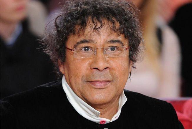 Laurent Voulzy : un dimanche avec le chanteur
