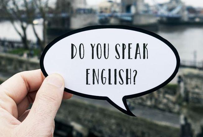 Quels sont les accents les plus appréciés ?