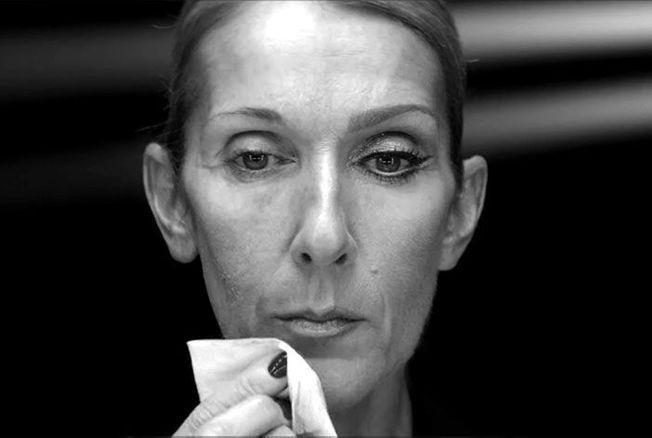 Céline Dion : cette triste décision qu'elle a dû prendre à contrecœur