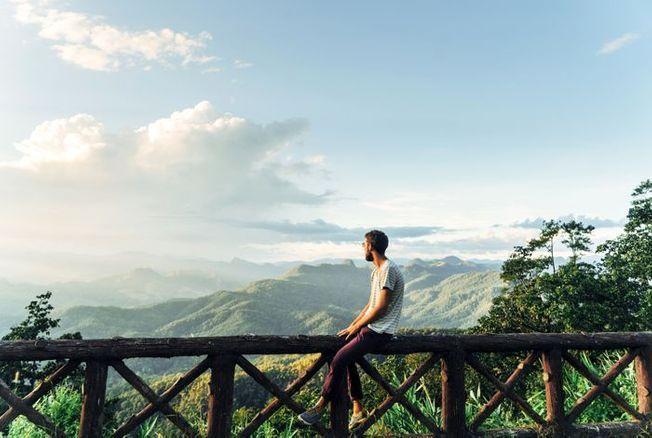 Les 5 gestes écolos favoris des « philantrokids » quand ils voyagent